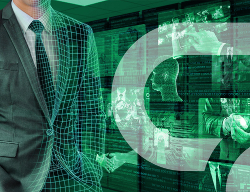 Why today's integrated security solutions are better for SMEs and multi-site businesses