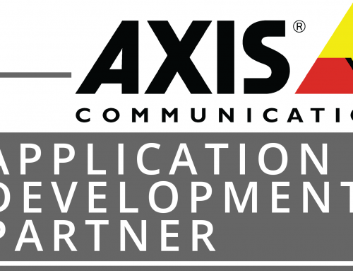 Quanika and Axis Communications partnership provides off-the-shelf integration options for security projects